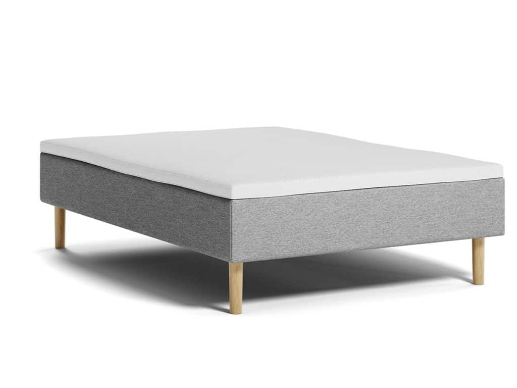 Rask Billige boxmadrasser og billige senge - Flere priser, størrelser YB-76